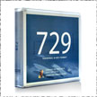 Through the Bible Teaching Library in MP3 format