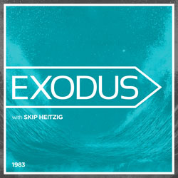 02 Exodus - Topical - 1983
