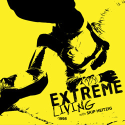 Extreme Living
