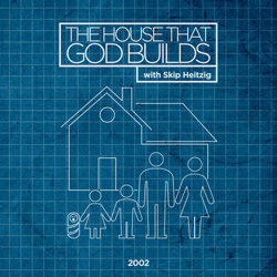 House That God Builds, The