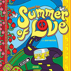 Beyond the Summer of Love