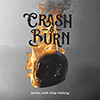 Crash & Burn Art