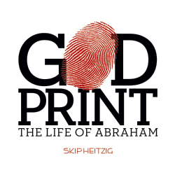 Godprint: The Life of Abraham