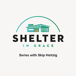 Shelter in Grace
