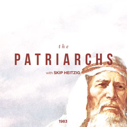Patriarchs, The