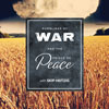 Rumblings of War and the Prince of Peace Art