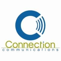 Conection Communications Logo
